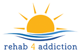 http://www.rehab4addiction.co.uk/